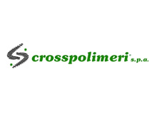 logo_crosspolimeri