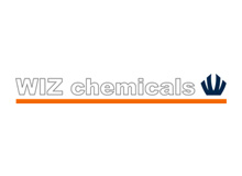 logo_wizchemicals